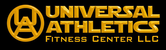 Universal Athletics Pennsylvania logo
